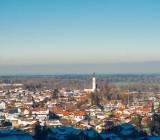 Flintsbach